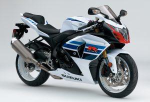 Выкуп мотоциклов